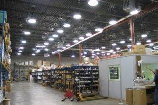 iluminacion interior3