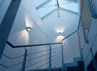 iluminacion interior 2